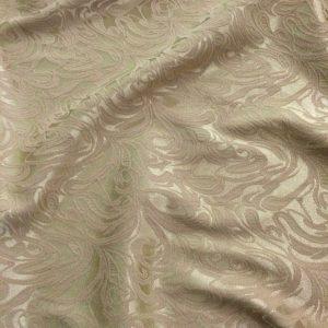 Brocart beige