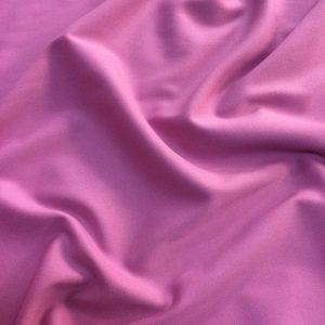 Stofa roz