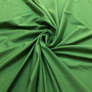 Jerse verde