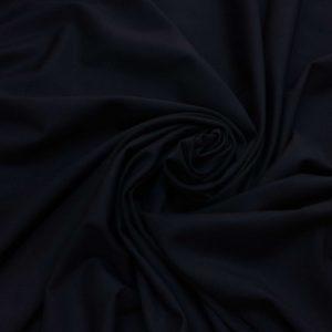 Jerse negru