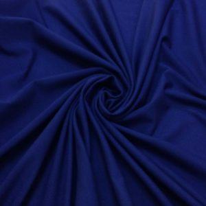 Jerse albastru-inchis