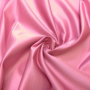 Tafta Duchesse roz