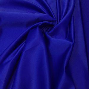 Tafta duchesse albastru-royal