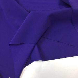Lycra ultraviolet