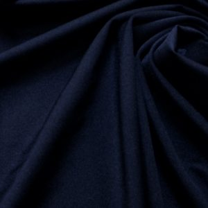 Lycra bleumarin-inchis