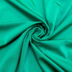 Lycra verde-smarald