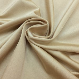 Lycra beige-nude