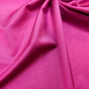 Lycra roz-zmeuriu
