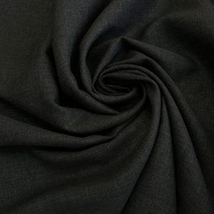 In negru