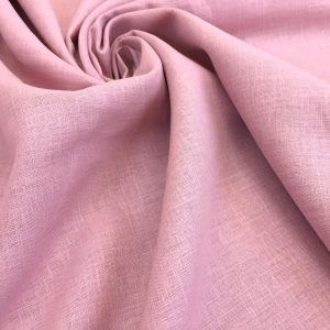 In roz quartz
