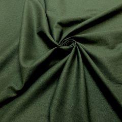 In verde-khaki inchis