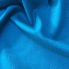 Stofa turquoise