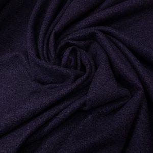 Stofa groasa spicata lila inchis