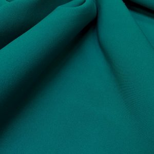 Jerse verde-turquoise