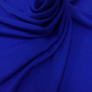 Jerse albastru-royal