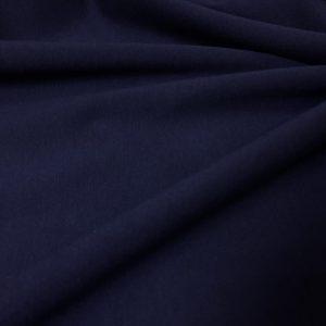 Jerse bleumarin