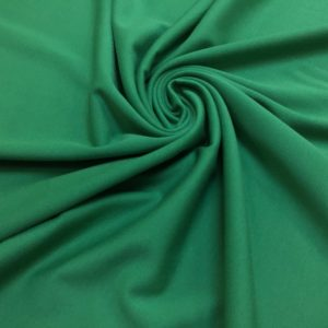 Jerse verde deschis