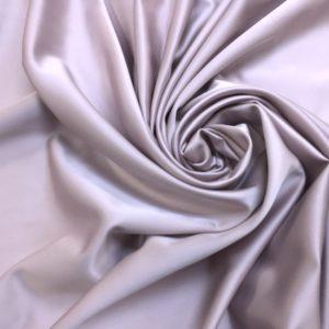 Tafta elastica gri-lila