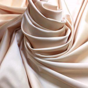 Tafta elastica piersiciu pastel