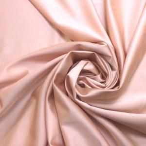 Tafta elastica piersicie