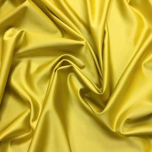 Tafta elastica galben ocru