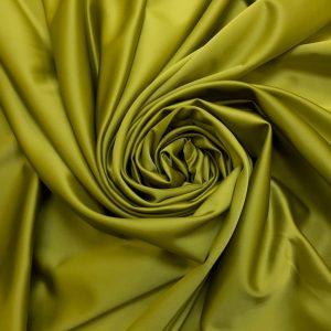 Tafta elastica golden olive