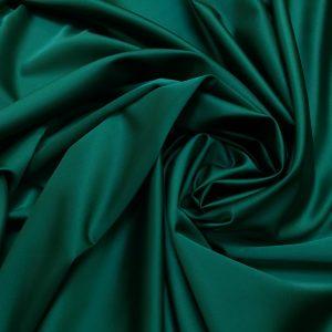 Tafta elastica verde-inchis