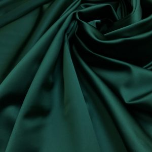 Tafta elastica verde-padure