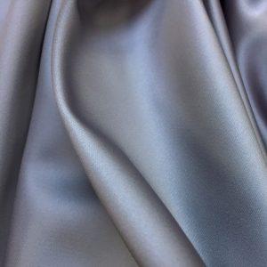 Tafta elastica gri-liliac