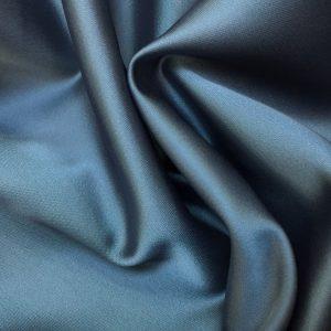 Tafta elastica gri-inchis