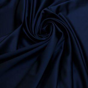 Tafta elastica bleumarin
