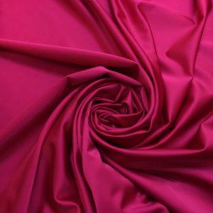 Tafta elastica rosu-fuchsia
