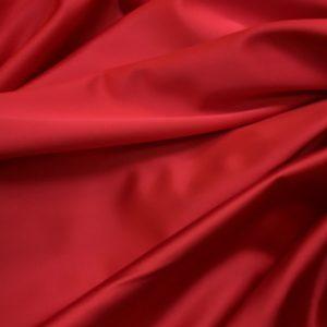 Tafta elastica rosu