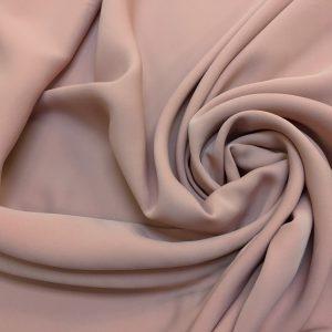 Barbie crep piersiciu-rose prafuit