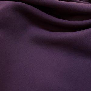 Barbie crep purpuriu inchis