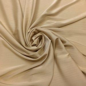Tafta elastica Scarlet beige-nisipiu