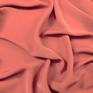 Barbie crep roz-piersiciu