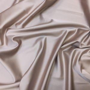 Tafta elastica nude rose pastel