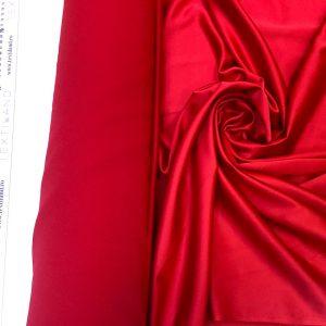 Tafta elastica rosie