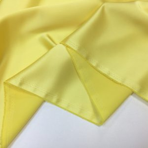 Tafta elastica Scarlet galben-pastel