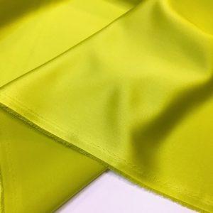 Tafta elastica Scarlet verde-lime