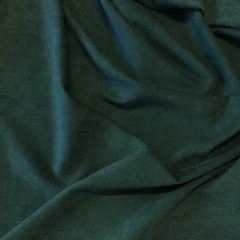 Velura verde inchis