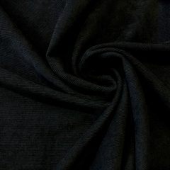 Velura neagra
