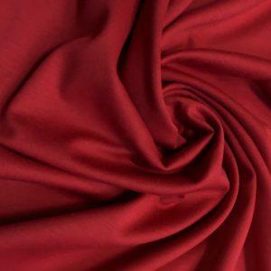 Jerse rosu
