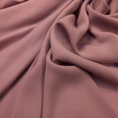 Barbie crep roz pastel