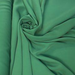 Barbie crep verde-olive