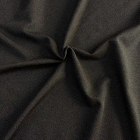 denim-negru-6