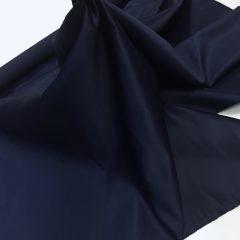 Tafta Duchesse bleumarin inchis