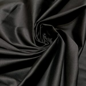 Tercot negru