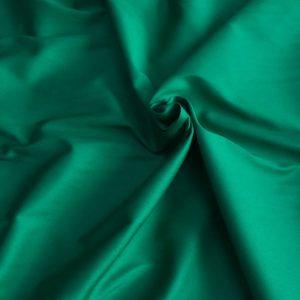 Tercot verde